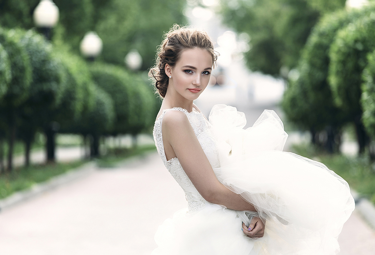 fototrend-studio-svatebni-fotografie11.jpg